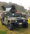 M1097 Avenger AA-System.jpg