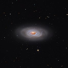 M64 Blackeye Galaxy from the Mount Lemmon SkyCenter Schulman Telescope courtesy Adam Block.jpg