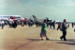 MAKS Airshow (WR).tif