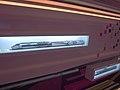 MAQUETTE TGV (5661115783).jpg