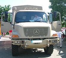 Mercedes Benz Mb  Bj  Nachr Ef Bf Bdsten Umweltplakette