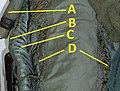 MC-3 pressure suit front - crop - diagram.jpg