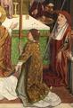 MCC-42520 Gregoriusmis met H. Potentinus van Steinfeld, H. Andreas en de stichter abt Reinier Hundt (6).tif