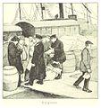 MECHELIN(1894) p101 Emigrants.jpg