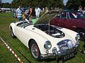 MG MGA 1959 - Flickr - foshie.jpg