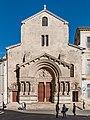 MK54138 Église Saint-Trophime (Arles).jpg