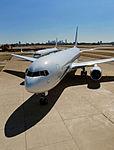 MLW Air LLC (front).jpg