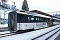 MOB As118 Gstaad 2016-01-30.jpeg