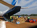 MONUSCO facilitates delivery of medical logistics in Ebola hit Beni 26.jpg