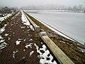 MOs810 WG 2 2018 (Wloclawek Lake) (Vistula in Nowy Duninow) (1).jpg