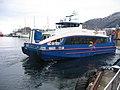 MS Rygerfjord Vågen Bergen Rødne (01).jpg