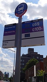 MTA Regional Bus Operations - Wikipedia on queens bus map, metro bus map, q25 bus map, manhattan bus map, new york city bus map, brooklyn bus map, wmata bus map, mta bus map, ridgewood ny bus map, amtrak bus map,