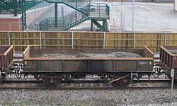 MTA 395329 at Taunton.JPG