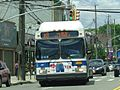 MTA Flatbush South 24.jpg