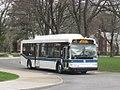 MTA Long Island Bus Orion VII NG N35 Nassau Community College.jpg