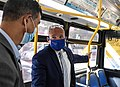 MTA and NYCDOT Announce 2.7 Miles of New Bus Lanes on 149 St (50442241737).jpg