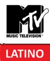 MTV Latino.png