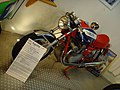 MV Agusta 1972 750 S at Boxenstop Car And Toy Museum.jpg