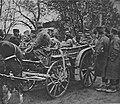 M 102 14 blessés serbes Nish.jpg
