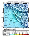 M 4.5 - Punjab-Himachal Pradesh border region, India.jpg