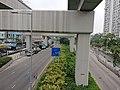 Ma Wang Road towards Ping Wui Street.jpg