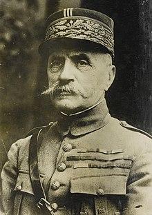 Maarschalk Ferdinand Foch (1851-1929), Bestanddeelnr 158-1095 (rognée) .jpg