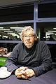 Maarten van Rossem, 2013.JPG