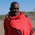 Maasai 2012 05 31 2744 (7522652318).jpg