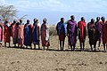Maasai of Kenya 02.jpg