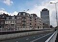 Maastricht, Akerstraat, tunnel (2).jpg