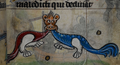 Maastricht Book of Hours, BL Stowe MS17 f076r (detail).png