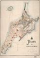 Macau 1889.jpg
