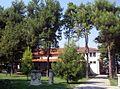 Macedonian Museums-37-Arx Diou-154.jpg