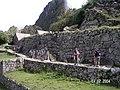 Machu Picchu - panoramio (26).jpg