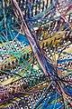 Macintosh 128K - Prototype Macintosh wirewrap board ii (3656526396).jpg