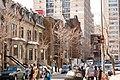 Mackay Street.jpg