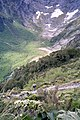 Mackinnon Pass on Milford Track, New Zealand - panoramio.jpg