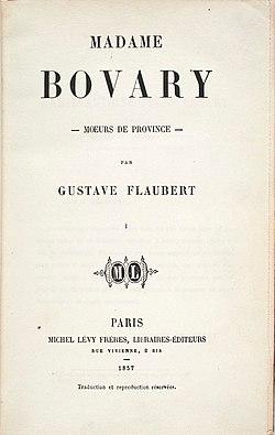 Madame Bovary 1857 (hi-res).jpg