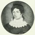Madame Caroline Acquet de Ferolles.tiff