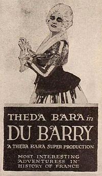 Madame Du Barry (1917) - 3.jpg