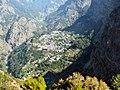 Madeira - Eira do Serrado (11772805645).jpg