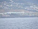 Madeira - Funchal - Coming In To Land (6198683304).jpg