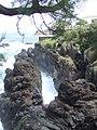 Madeira - Porto Moniz (2093208729).jpg
