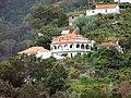 Madeira - Santana (2824556971).jpg