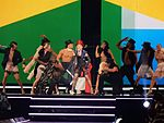 Madonna - Rebel Heart Tour 2015 - Paris 2 (23751558149).jpg