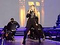 Madonna Rebel Heart Tour 2015 - Stockholm (22792340263).jpg