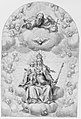Madonna and Child Enthroned MET 263630.jpg