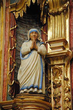 Madre Teresa de Calcutá (7565445144)