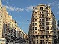 Madrid (24752582938).jpg