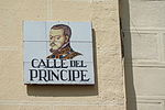 Madrid Calle del Príncipe 018.JPG